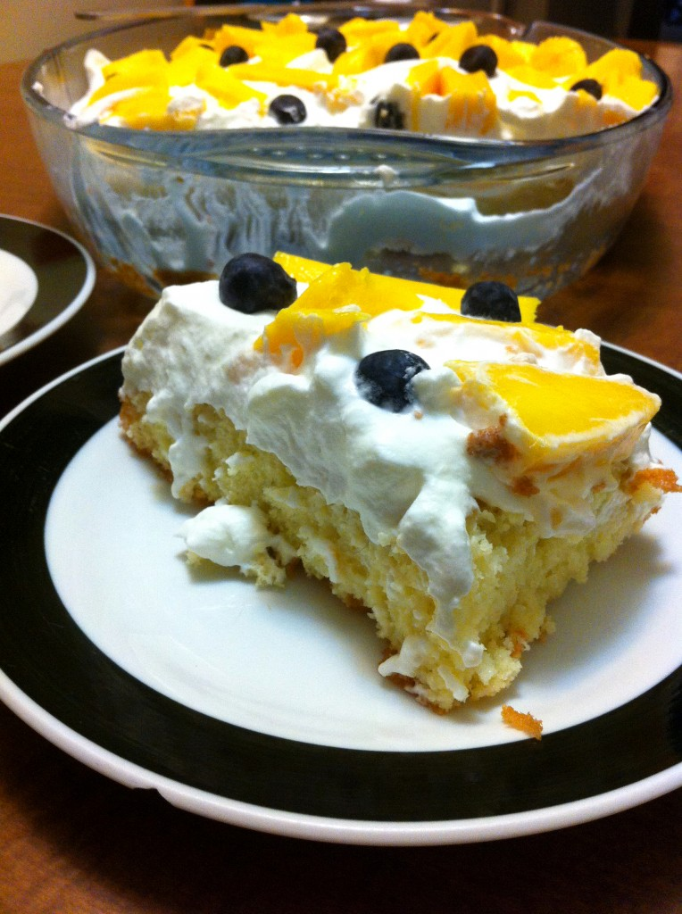 Tres Leche Cake, three milks cake, pastel de tres leches, cake, dessert, milk, whipped cream, fresh fruit,