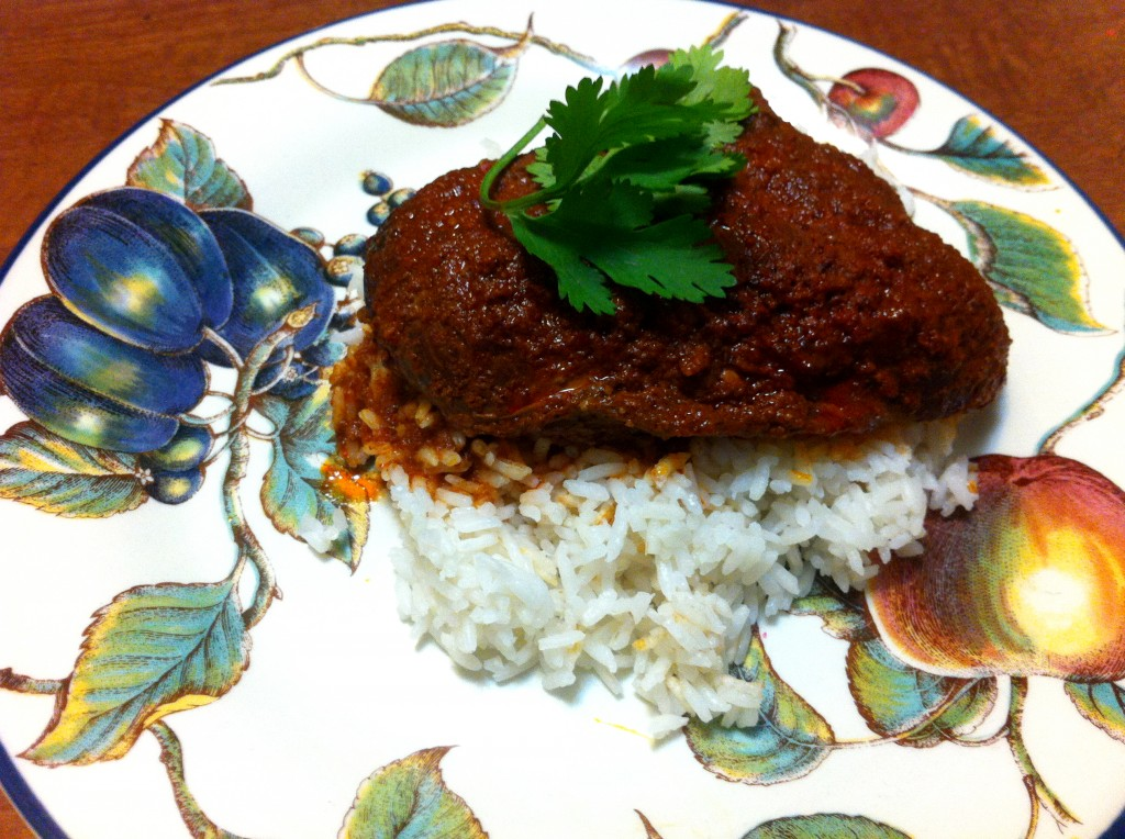 Crock Pot Mole Chicken, Mole Sauce, Crock Pot, Slow Cooker, Mole Chicken, Chicken mole